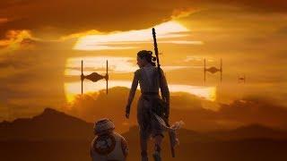 Música Star Wars Soundtrack copyright Free Music - Slideshow HD