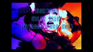 Madonna - Miles Away (Morgan Page Mix)