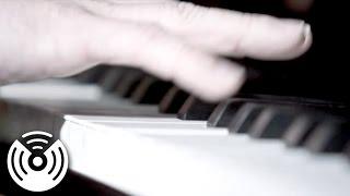 Robert Schumann - Schumann: Carnaval for Piano, Op.9: IV. Valse