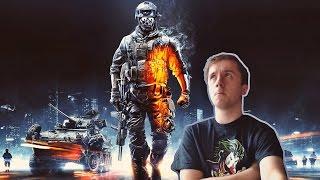 Czy Battlefield 3 jeszcze żyje?