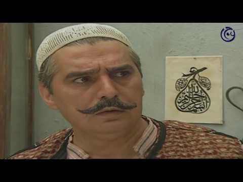 مسلسل ليالي الصالحية الحلقة 28 الثامنة والعشرون  | Layali Al Salhiah HD تحميل الفيديو