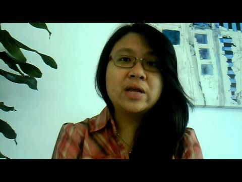 Junior Lawyer (Law Firm), Jakarta, Indonesia