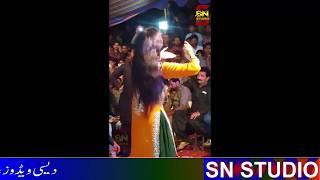 Aima Khan Nathli Ky Moti New Mujra Part 2