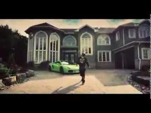 Brown Boy   A Kay feat Bling Singh   Preet Hundal   Latest Punjabi Songs