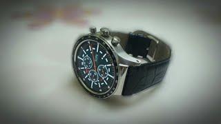 Smart Watch firmware/software update. Lemfo y3 smart watch flash upgrade