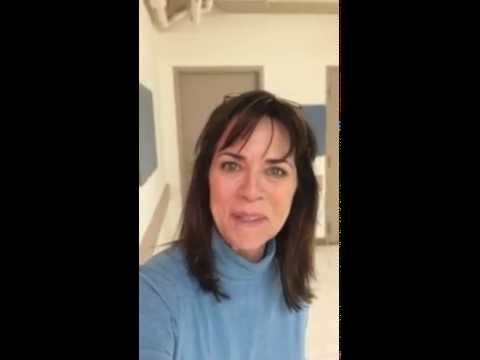 Margaret's Masha Vlog_#8_3.29.2015_454pm