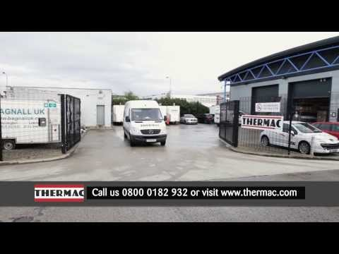 thermac-wet-strip-injection-machine-for-asbestos-removal