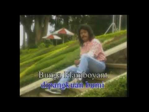 Flamboyan-Bimbo (Cover)