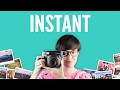 INSTANT: A Short Documentary