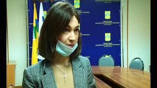 Саяногорск готовится перейти на фактическую оплату за отопление
