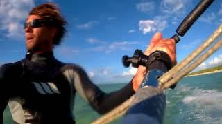 Gambar cover Episode 125 Northwest Island