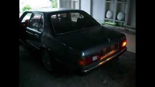 Baixar BMW E23 745i - Sound