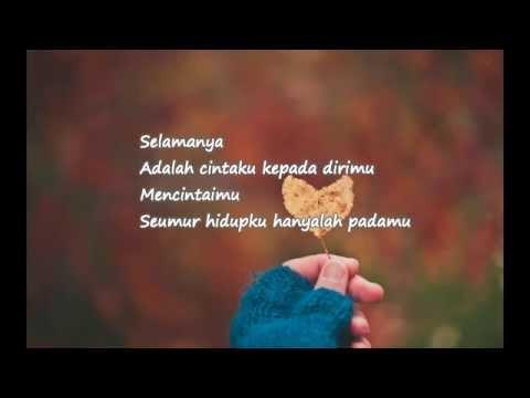 Akim & Majistret - Mewangi (Lirik)