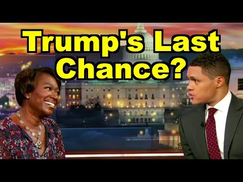 Trump's Last Chance? - Adam Schiff, Joy Reid & MORE! LV Sunday LIVE Clip Roundup 228