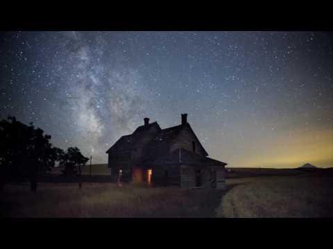 Home - Gnash Ft. Johnny Yukon