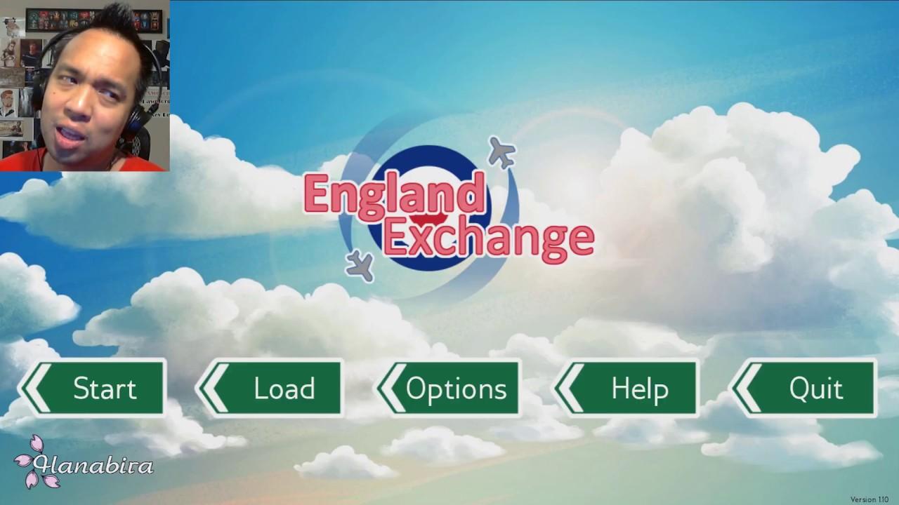 Spiel Exchange