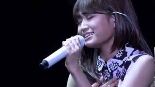 前田敦子 - 愛しすぎると…