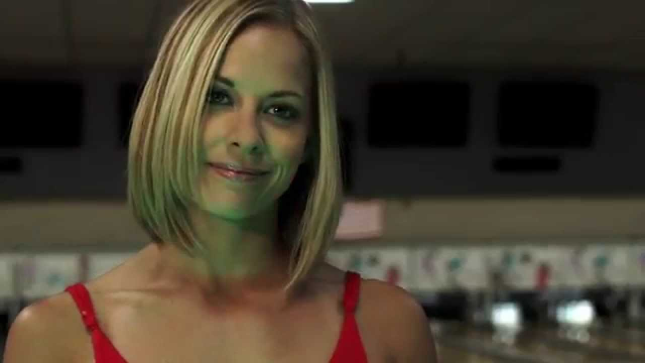Amy Paffrath Nude amy paffrath is velicity: evil bong 420, coming april 20th