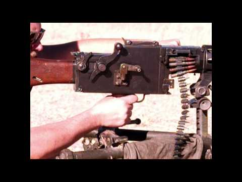 Slow Motion: Maxim lMG 08/15
