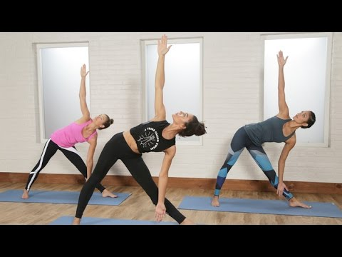 30-minute-power-yoga-flow-for-tight-abs-and-a-toned-butt