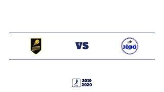 2020-02-02 EXCLUSIVE vs JÖDÖ