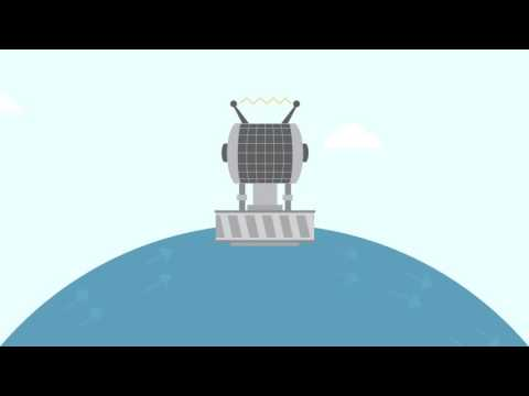 Renewable Energy 101 Hydropower