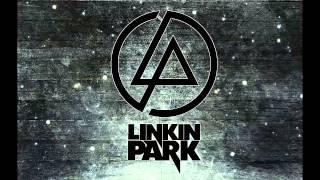 Linkin Park Faint HQ.mp3