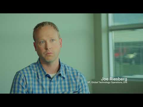 From ServiceNow to Jira Service Desk: How DHI saved almost $200k and reduced major incidents by 70%