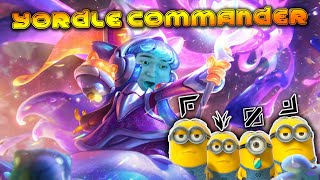 Biofrost - Yordle Commander Lulu (RELAXING GAMEPLAY)
