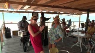 Welcome to Grand Bahama Island!