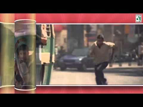 Azhagiya Thimirudan Song | Run | Madhavan | Meera Jasmine