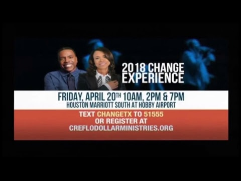 Word of Life TV Network Live Stream
