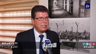 سياسية الاهمال الطبي تهدد حياة الأسرى المرضى في سجون الاحتلال - (18-1-2019)
