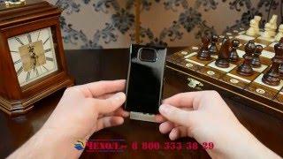 Усиленная аккумулятор 3600mah для телефона Samsung Galaxy S2 / S2 Plus GT-i9100/i9105 +крышка черная(, 2016-02-14T11:33:03.000Z)