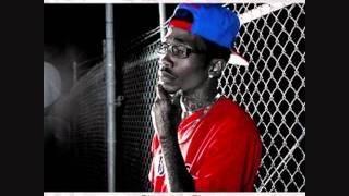 Watch Dizzy Wright Fireworks video