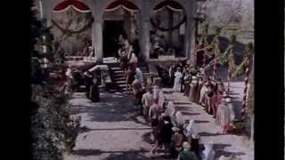 IL MAESTRO DI DON GIOVANNI /TD'I Movie /Ch.97
