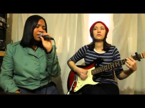 Make me over - Lifehouse (Cover)