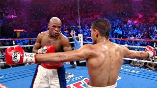 Top 25 Fastest Boxers That Will Never Be Forgotten thumbnail