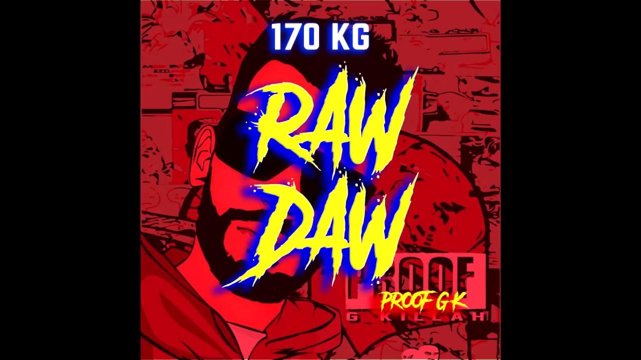 TÉLÉCHARGER 3AWD LIL RAW DAW