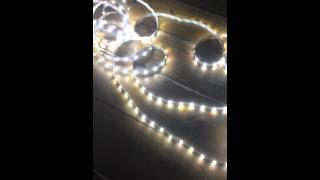 Китайская светодиодная лента(, 2016-02-02T16:07:08.000Z)