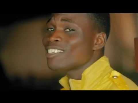 Download Ukipenda By Samir New Music Video 2018