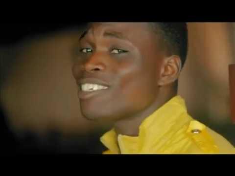 Download Ukipenda By Samir New Music Video 2018