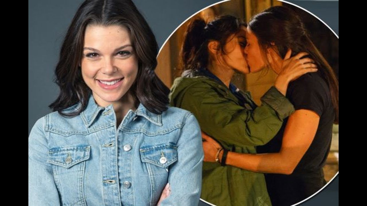 Youtube Faye Brookes nudes (28 photo), Topless, Fappening, Instagram, lingerie 2019