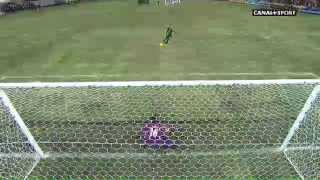 CAN 2013 - le Burkina Faso rejoint le Nigéria en finale - RTL.fr_2