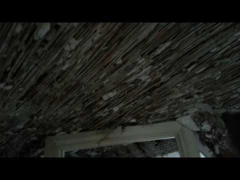 Keuken Oud Riet : Riet plafond verbouwkosten