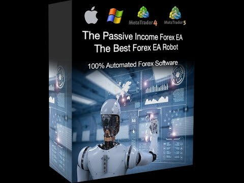 technical-analysis-advert-|-the-best-forex-ea-bot