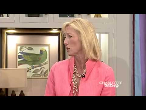 Clair Speaks about Social Security & Disability | Campbell & Associates