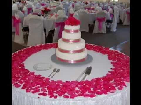 wedding-cake-table-ideas