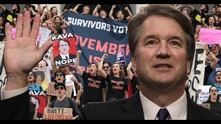 kavanaugh-confirmed-why-i-don-t-believe-christine-ford