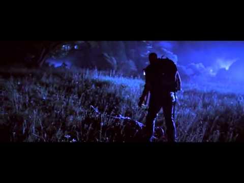 enemies-closer---van-damme-/-trailer-originale---2013-/-dvd---blu-ray---video
